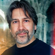 Randy Nargi